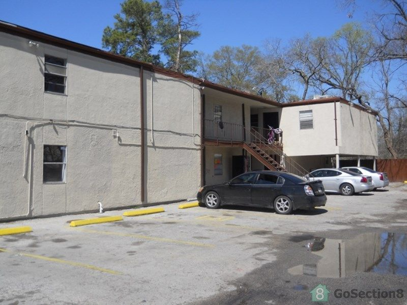 Two Bedroom Apartment On Dodson Street 9100 Dodson St Houston Tx 77093 Usdoh Org