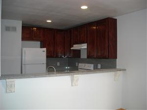One Bedroom Apartment on 3214 West 11th Street