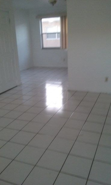 Two Bedroom Quadriplex on NW 16th Pl