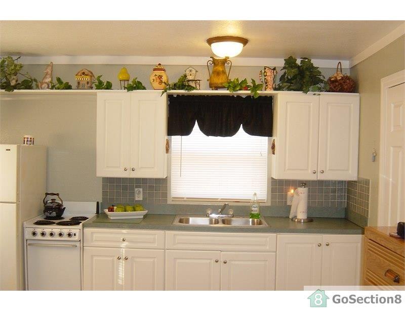 Efficiency Apartment On North Semmes Street 8311b N Semmes St Tampa Fl 33604 Usdoh Org