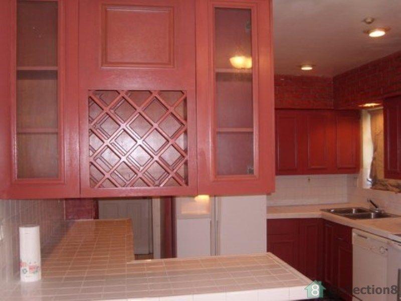 Four Bedroom TriPlex on NW 171st Street