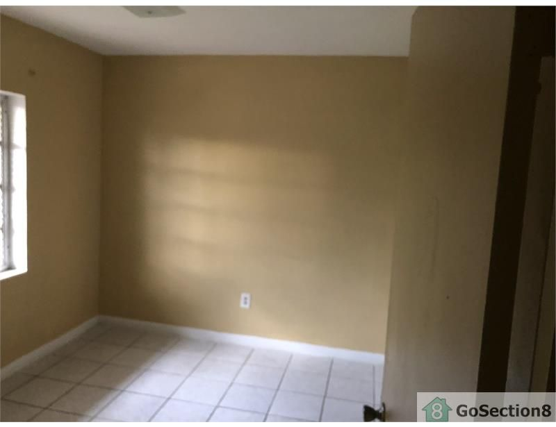 Two Bedroom Townhouse on NW 30th Avenue