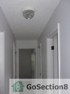 Four Bedroom TriPlex on Pilgrims Way