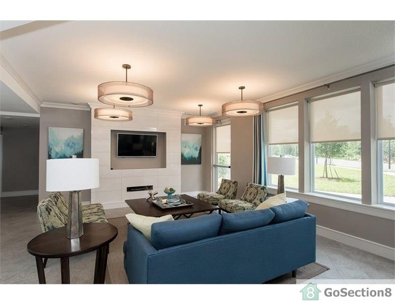 Three Bedroom Apartment on Laguna Bay Drive