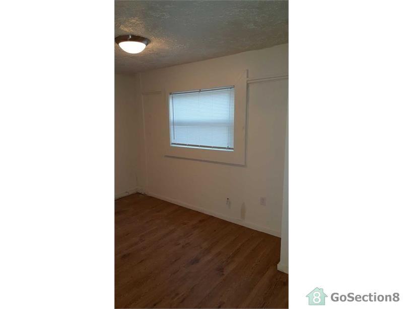 Four Bedroom TriPlex on Auburn South Street