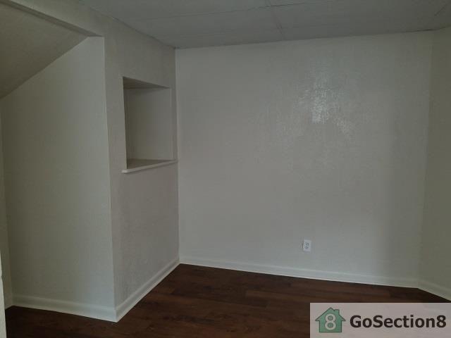 Four Bedroom TriPlex on 9th South Avenue