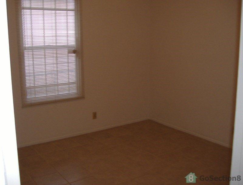 Two Bedroom Duplex on 631 J Street